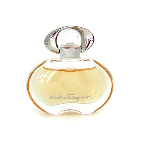 Salvatore Ferragamo Incanto for Women 100ml EDP Spray