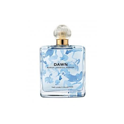 Sarah Jessica Parker Dawn 75ml Eau De Parfum Spray