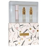 Sarah Jessica Parker Lovely 3 X 10ml Spray Gift Set