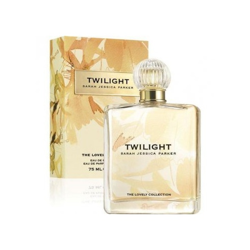 Sarah Jessica Parker Twilight 30ml EDP Spray