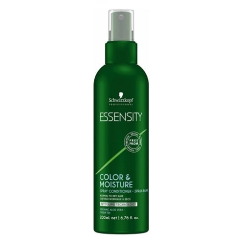 Schwarzkopf Essensity Color Moisture Spray Conditioner