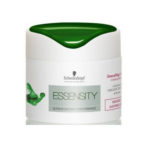 Schwarzkopf Essensity Smoothing Cream 150ml