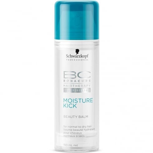 Schwarzkopf Professional Bc Moisture KiCK Beauty Balm 150ml