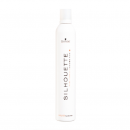 Schwarzkopf Professional Silhouette Flexible Hold Hairspray 750ml