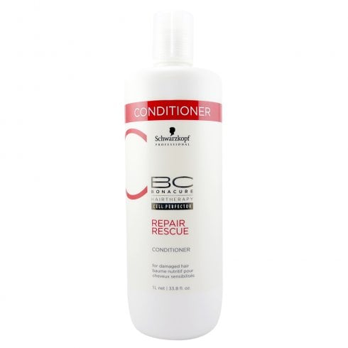 Schwarzkopf Repair Rescue Conditioner 1000ml