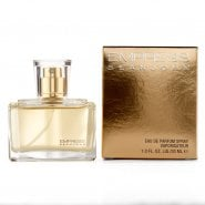 Sean John Empress F EDP 30ml Spray
