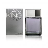 Sean John I Am King 30ml EDT Spray