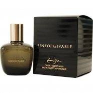 Sean John Unforgivable 75ml EDT Spray