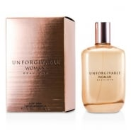 Sean John Unforgivable Eau de Parfum 125ml Spray