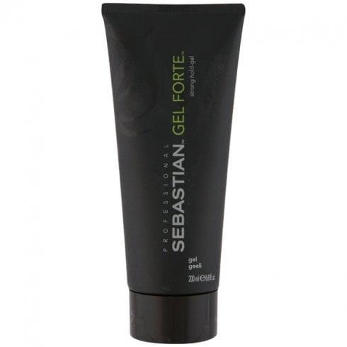 Sebastian Professional Form Gel Forte  200ml