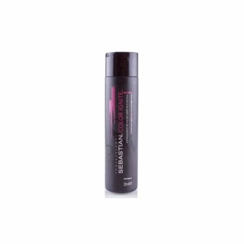 Sebastian Schwarzkopf Color Ignite Mono Shampoo 250ml
