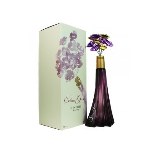 Selena Gomez 30ml EDP Spray