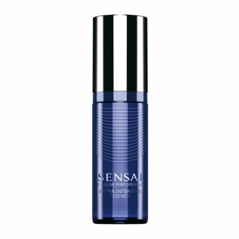 Sensai Cellular Performance Extra Intensive Essence 40ml