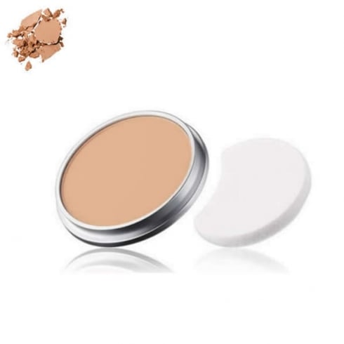 Sensai Kanebo Cellular Performance Total Finish Foundation TF23 Almond Beige
