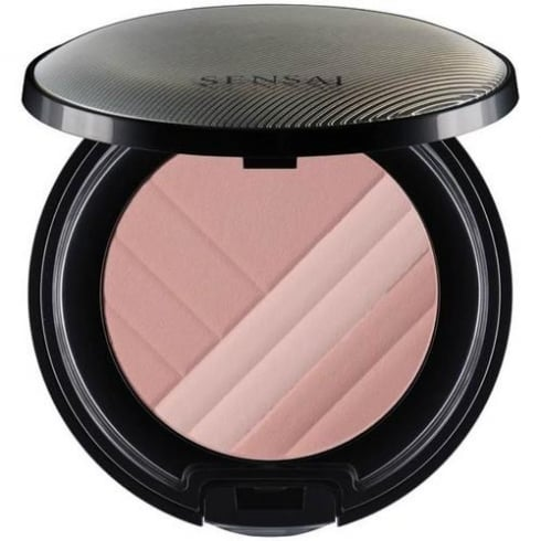 Sensai Kanebo Cheek Blush Ch03 4g
