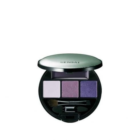 Sensai Kanebo Eye Shadow Palette Es11 4,5g