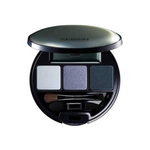 Sensai Kanebo Eye Shadow Palette Es12
