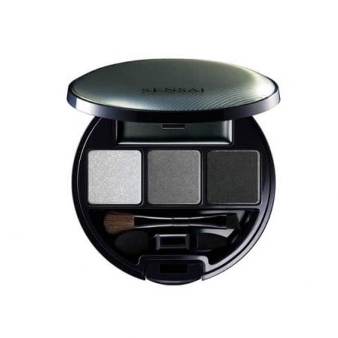 Sensai Kanebo Eye Shadow Palette Es14