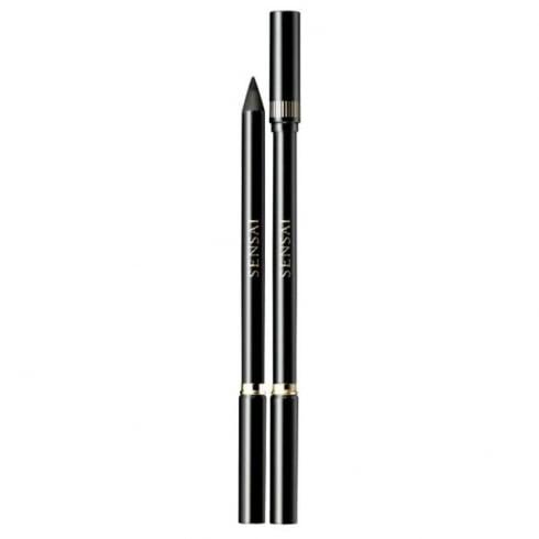 Sensai Kanebo Eyeliner Pencil EL01 Black