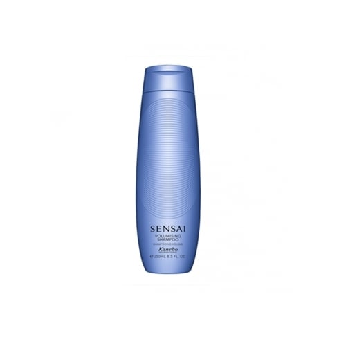 Sensai Kanebo Hair Care Volumizing Shampoo 250ml