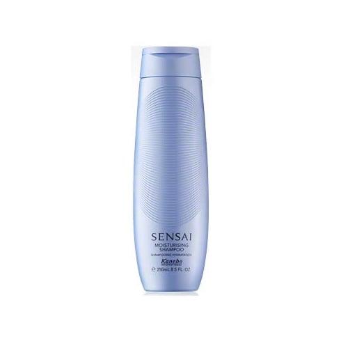 Sensai Kanebo Haircare Moisturising Shampoo 250ml