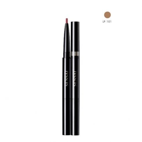 Sensai Kanebo Lipliner Pencil Lp101 Refill