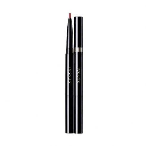 Sensai Kanebo Lipliner Pencil Lp105