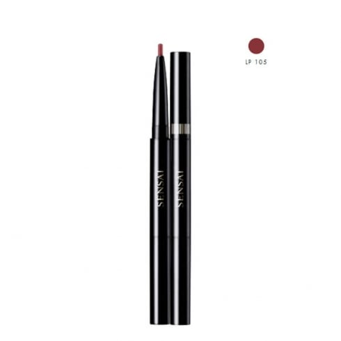 Sensai Kanebo Lipliner Pencil Lp105 Refill