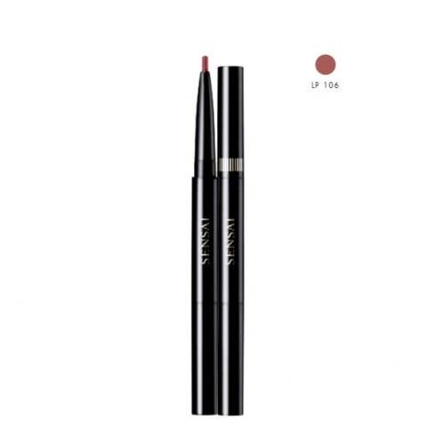 Sensai Kanebo Lipliner Pencil Lp106