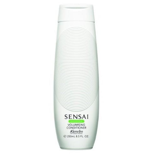 Sensai Kanebo Shidenkai Conditioner 250ml