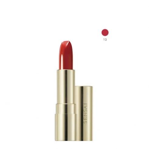 Sensai Kanebo The Lipstick 13