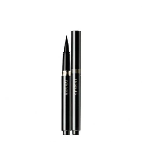 Sensai Liquid Eyeliner Le01