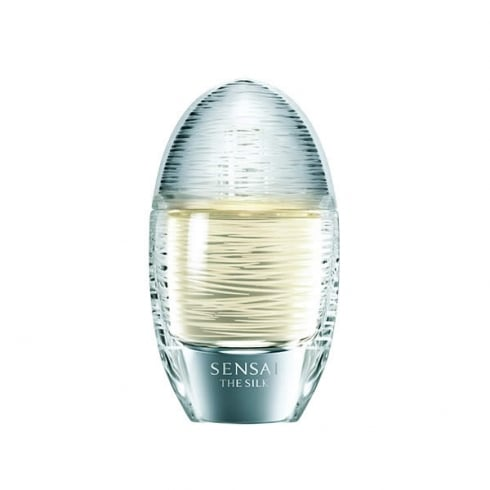 Sensai The Silk EDT Spray 50ml