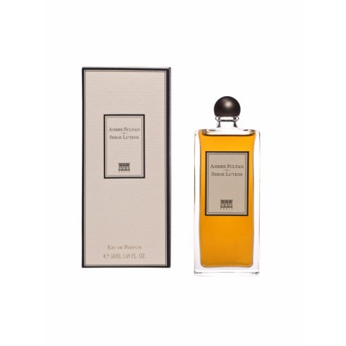 Serge Lutens Ambre Sultan 50ml EDP Spray