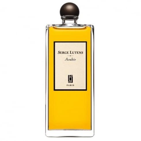 Serge Lutens Arabie EDP Spray 50ml