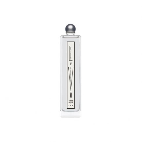 Serge Lutens Laine De Verre EDP Spray 50ml