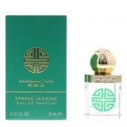 Shanghai Tang Spring Jasmine 9ml Edp Splash
