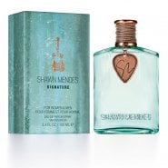 Shawn Mendes Signature EDP 100ml Spray