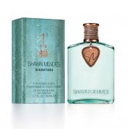 Shawn Mendes Signature EDP 50ml Spray