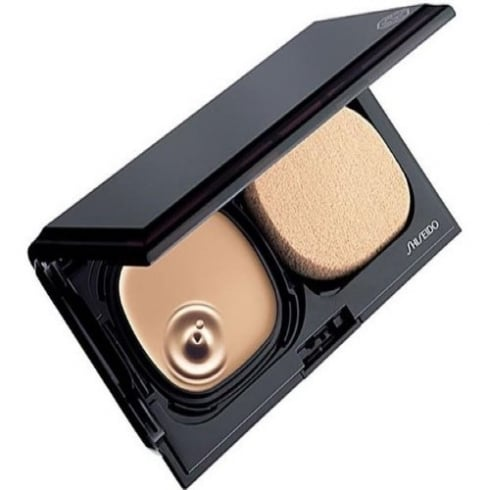 Shiseido Advanced Hydro-Liquid Compact Refill B40