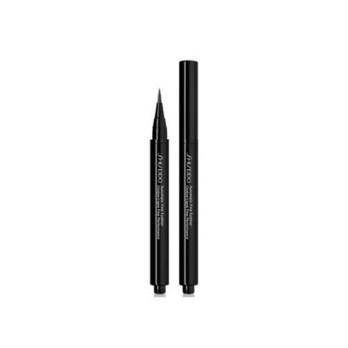 Shiseido Automatic Fine Eyeliner Bk901 Black