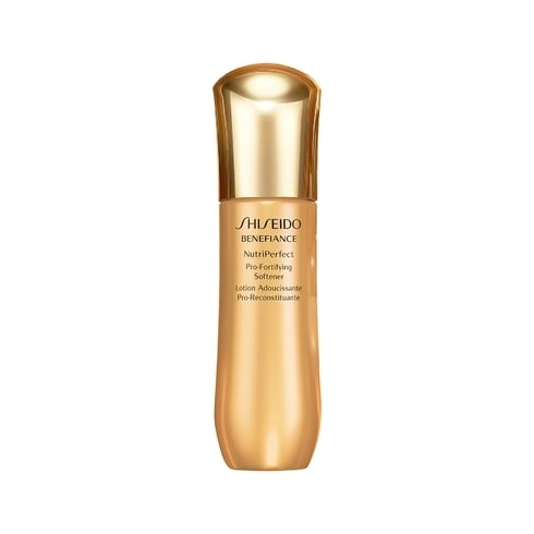 Shiseido Benefiance Nutri Perfect Pro Fortifying Softener 150ml