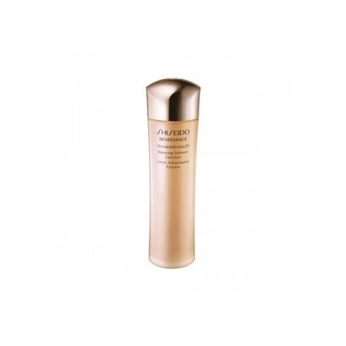 Shiseido Benefiance Wrinkle Resist 24 Balancing Softener Enriched 150ml