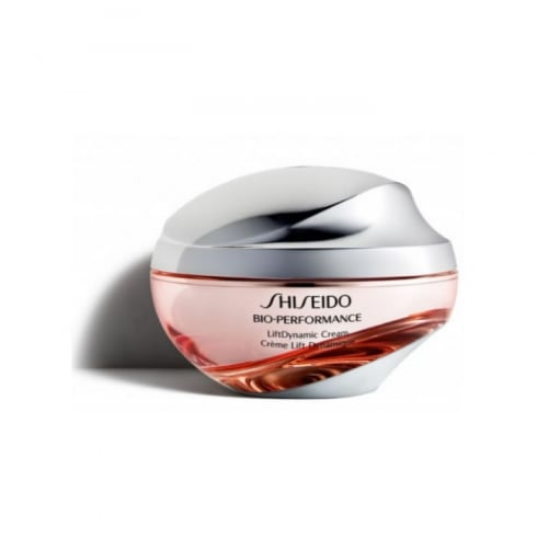 Shiseido Bio Performance LiftDynamic Cream 75ml