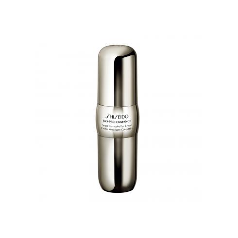 shiseido shiseido bio performance super corrective eye. Black Bedroom Furniture Sets. Home Design Ideas