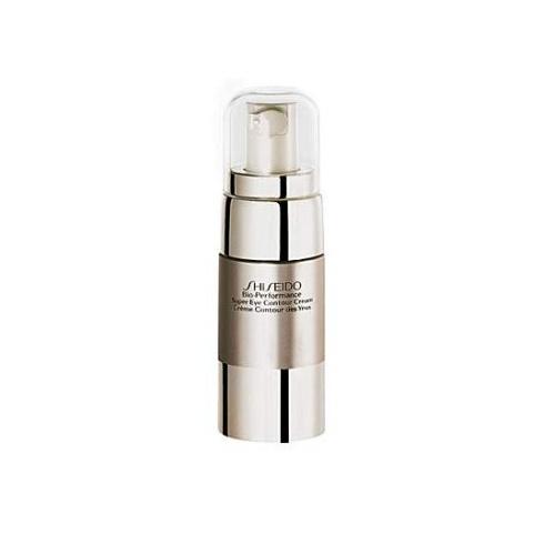 Shiseido Bio-Performance Super Eye Contour Cream 15ml