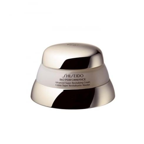 Shiseido Bio-Performance Super Revitalizing Cream 75ml