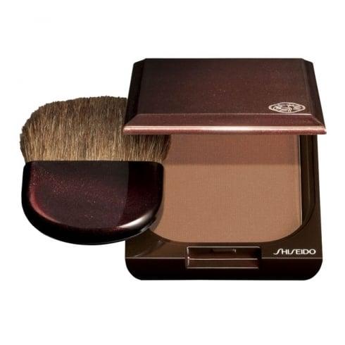 Shiseido Bronzer 3 Dark 12g