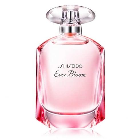 Shiseido Ever Bloom EDP Spray 90ml