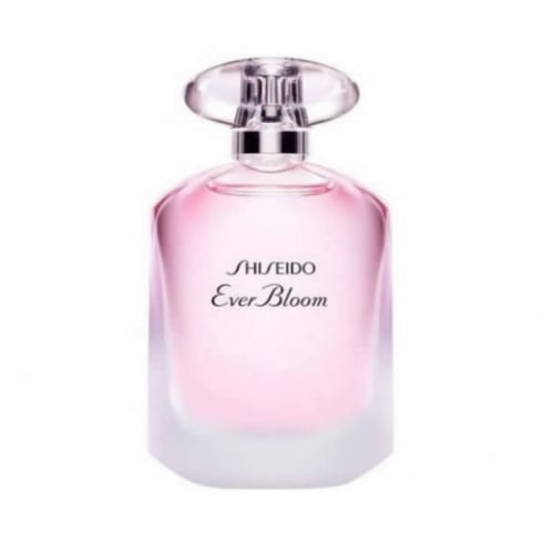 Shiseido Ever Bloom EDT Spray 90ml